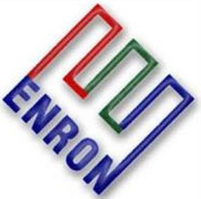enron sox Sarbanes-oxley whistleblower law: robust protection for corporate whistleblowers jason zuckerman zuckerman law.
